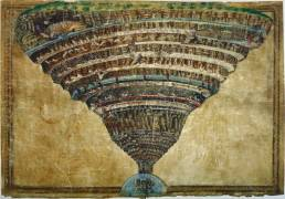 Sandro_Botticelli_-_La_Carte_de_lEnfer