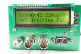 Electronic Monitoring Tool