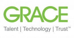 W.R. Grace Logo