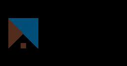 Covia Foundation Logo.