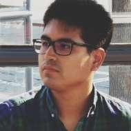 Jeremy Diaz